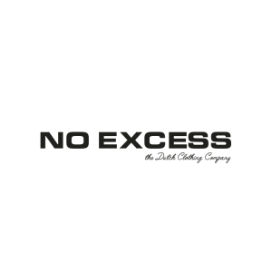 No Excess Logo